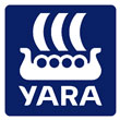 yaraa