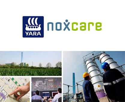 10-noxcare