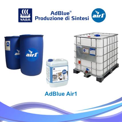 AdBlue Air1