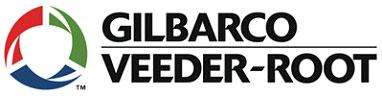 Gilbarco Veeder-Root incontra le aziende del territorio