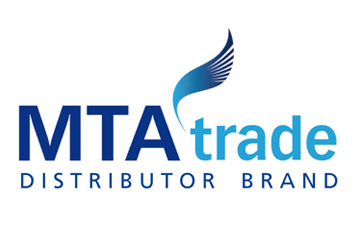 Linea MTA Trade