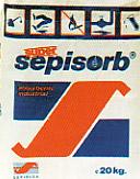 sepisorb
