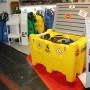 """Novità Carrytank: gasolio e AdBlue combinati nella versione """"400 + 50"""""""