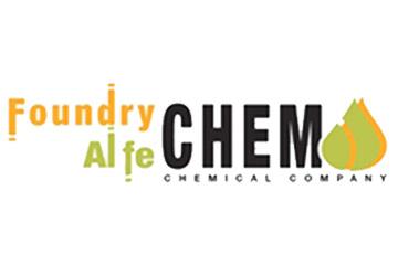 Foundry Alfe Chem